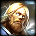 Thor Smite - Soundboard icon