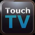 touchTV icon