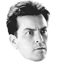 Charlie Sheen Dream Soundboard icon