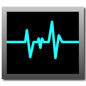 EP Mobile 醫療 App LOGO-APP試玩