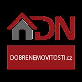 DOBRE-NEMOVITOSTI.cz