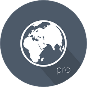 Now Browser Pro v1.1.6 Apk Full App