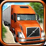 Trucker Parking 3D 2.8 Apk