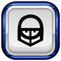 ICON PACK CobaltNChrome icon