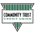 CTCU icon