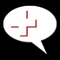 Ratgeber Presserat logo