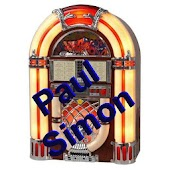 Paul Simon JukeBox