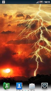 thunder storm live wallpaper free.apk