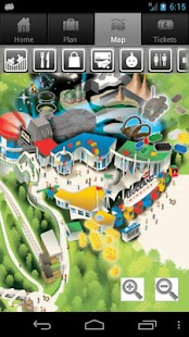 LEGOLAND Windsor Resort- screenshot thumbnail