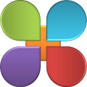 SmartClub: Contacts & Dialer