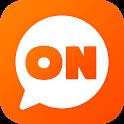 에브리온TV (무료 실시간 TV) icon