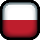 All Newspapers of Poland-Free