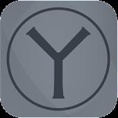 Project Y Computing