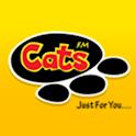 Cats FM icon