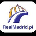 RealMadryt.pl icon