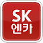 SKencar 2.1.9 APK for Android