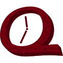 QatarPrayer icon