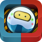 RopeBot Pro for Lollipop - Android 5.0