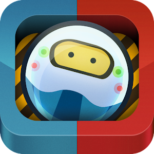 RopeBot Pro 策略 App Store-愛順發玩APP