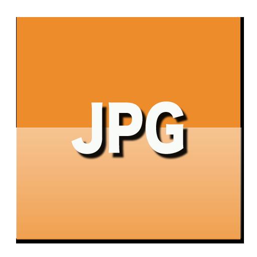 JPG在线转换 LOGO-APP點子