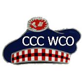 Chicago Curling Club WCO Event