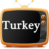 tfsTV Turkey