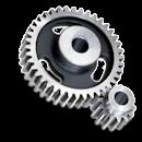 MacroDroid - Device Automation v3.5.8