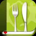 Cuisine auFeminin : recettes icon