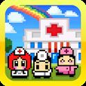 Hospital Mania icon