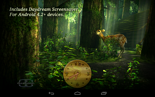تطبيق خلفية متحركة للغابات والاشجار Forest جميله بوابة 2014,2015 PbIZ2CPqqET4u8qHDOqB