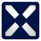 RCX for TiVo (free) icon