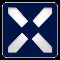 RCX for TiVo (free) 2.0.4