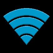 FileTransfer via WiFi
