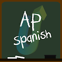 AP Spanish Exam Prep