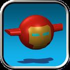 Iron Birds icon