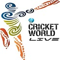 Cricket World Live Match icon