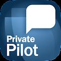 Private Pilot Checkride icon