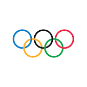 The Olympics - App Officielle