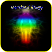 Vibrational Energy & the 432