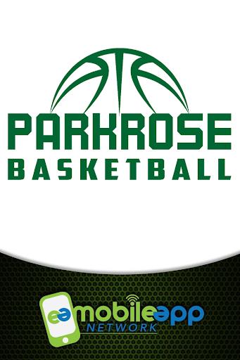 Parkrose Boys Basketball