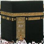 Aplikasi Manasik Haji