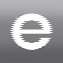 Enlighten Manager icon