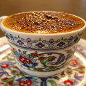 Kahve Tarifleri icon