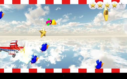 玩免費解謎APP 下載Build & Play 3D Planes Edition app不用錢 硬是要APP
