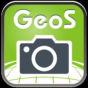 GeoS Camera APK