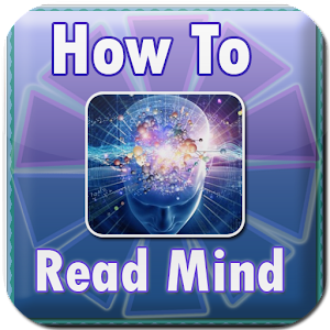 How To Read Mind