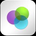 Centris.ca icon