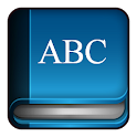 WildSearch English Dictionary icon