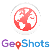 GeoShots - geo photo search
