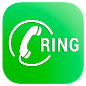 Free ringtones notification